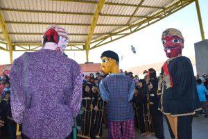 Read more about the article Badawang, Kesenian Tradisional Jawa Barat