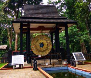 Read more about the article Belajar Keindonesiaan dalam Bingkai Budaya