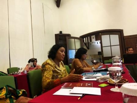 Read more about the article Beberapa Catatan tentang Evaluasi Penetapan WBTB Indonesia