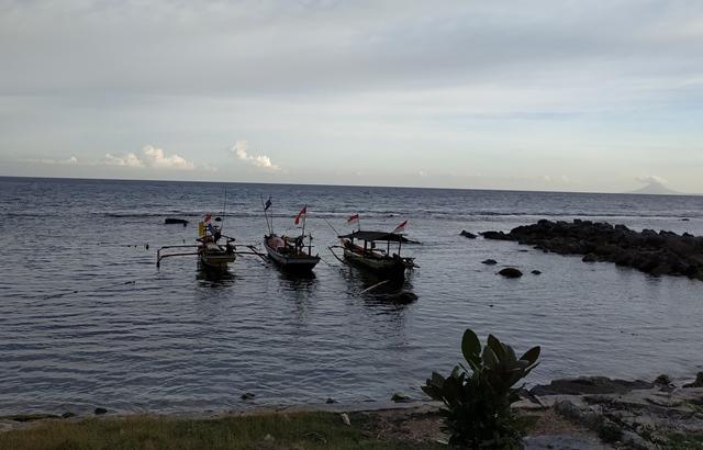 Read more about the article Tradisi Ruwat Laut pada Masyarakat Lampung