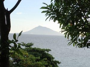 Read more about the article Letusan Gunung Krakatau 1883 dalam Memori Kolektif Masyarakat Pesisir Banten