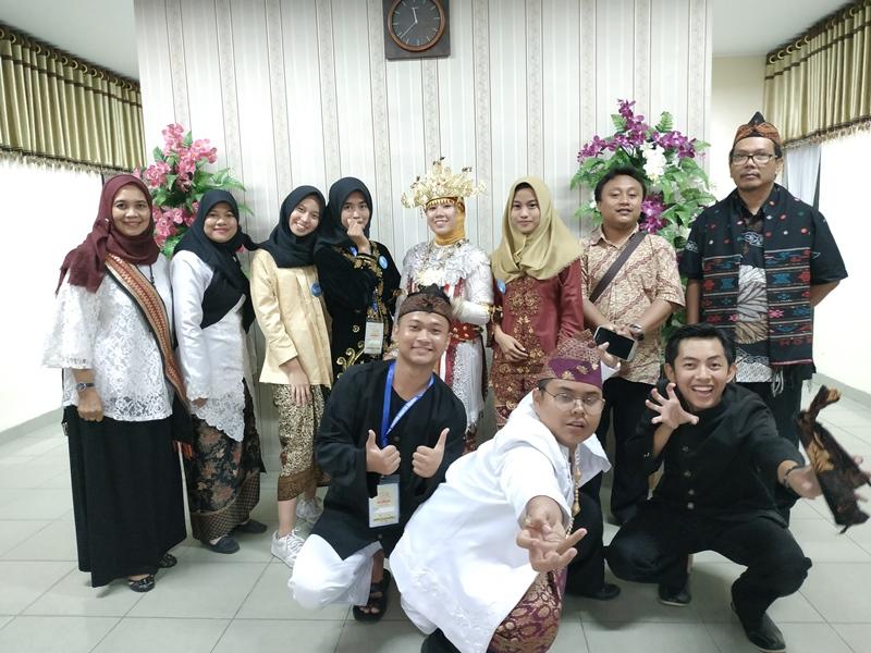 Read more about the article Lawatan Sejarah Nasional 2019