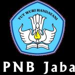 Penetapan Warisan Budaya Takbenda Wilayah Kerja BPNB Jabar 2019
