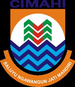 Read more about the article Tokoh Sejarah dan Budaya Kota Cimahi