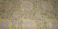 batik banten 1 motif datulaya