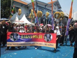 Read more about the article Raksa Dogar