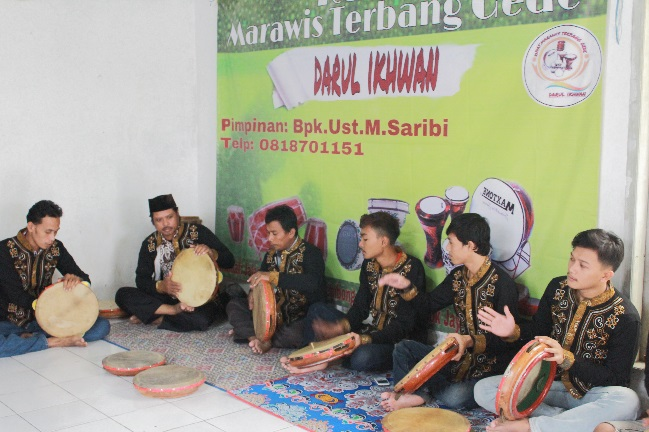 Read more about the article Rudat Banten