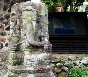 Read more about the article Melawan Lupa : Perjalanan Kerajaan Salakanaga