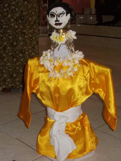 You are currently viewing Cingcowong Ritual Meminta Hujan