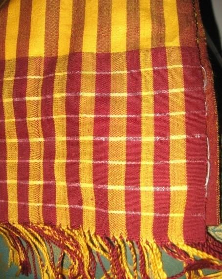 Read more about the article Rapat Teknis Pelestarian Nilai Budaya