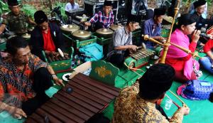 Read more about the article Konten Pengelolaan Website Kebudayaan