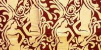 batik sukabumi 6