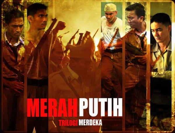 Read more about the article Film Perjuangan Rangsang Antusiasme Masyarakat di Desa Mandor