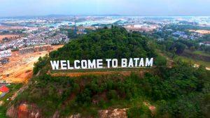 Read more about the article Beragam Versi Asal Usul Nama Batam
