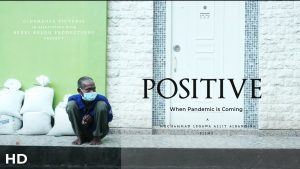 Read more about the article Positive When Pandemic Is Coming (M. LEGAWA – SMAN 1 SINGKEP)