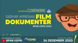 Read more about the article Rempah di Kepulauan Riau