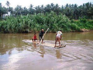 "Read more about the article ""Ane belopa da molanto, ane watu da meratu"" Ungkapan Tradisional Orang Kaili"