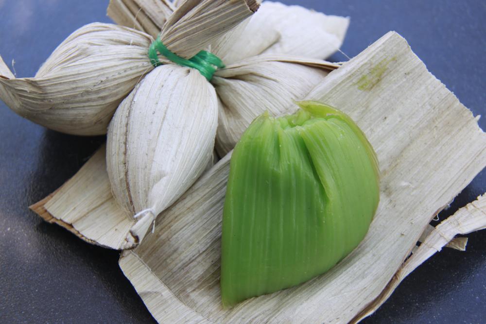 Pudak Makanan Khas Gresik Jawa Timur Balai Pelestarian Nilai