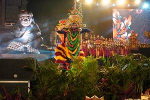 Read more about the article Festival Panji Nusantara 2019