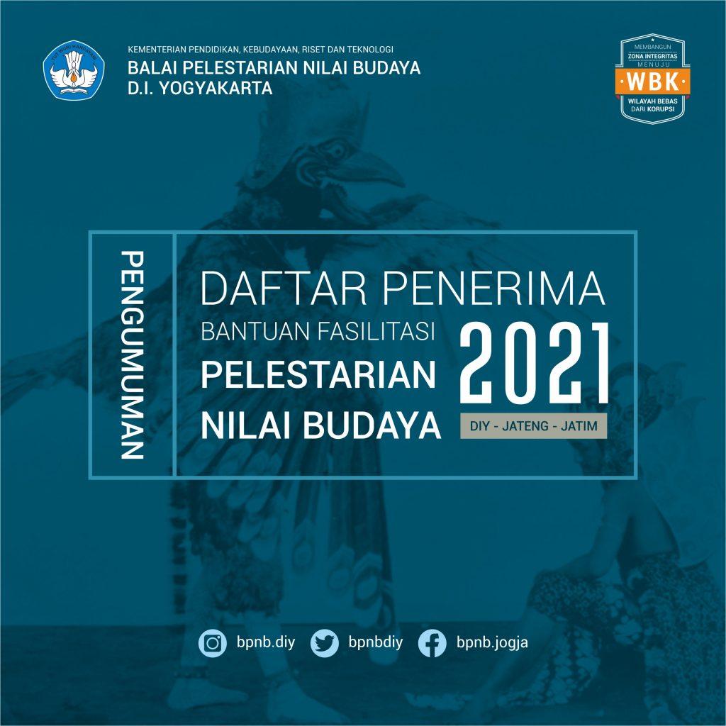 25_Pengumuman Fasilitasi 2021_A