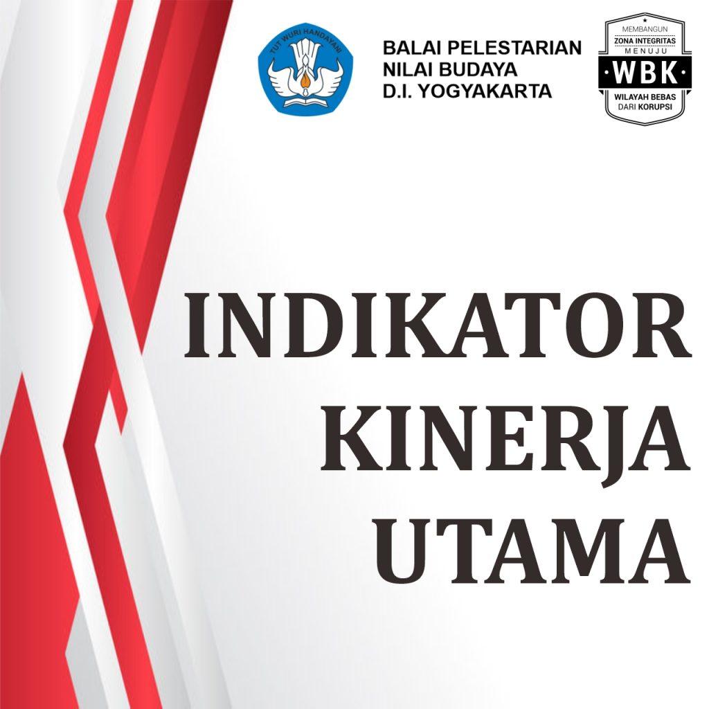 BG-IKU