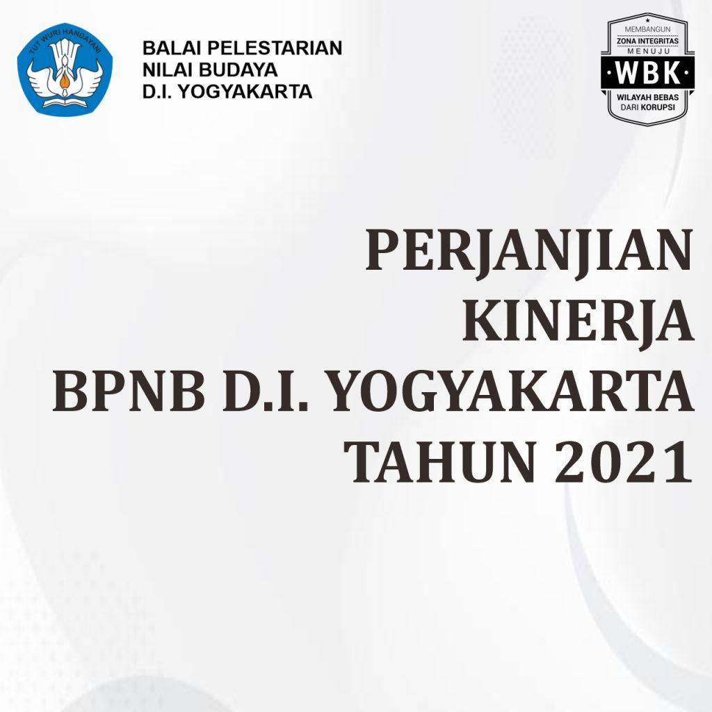 BG-PK2021