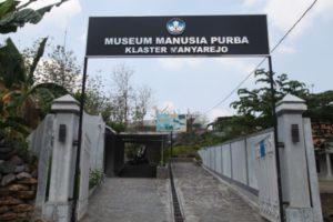 Read more about the article MODERNITAS DITENGAH PEDESAAN BAGIAN I (MUSEUM LAPANGAN MANYAREJO)