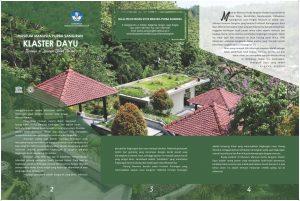 Read more about the article DAYU, BUDAYA DAN LAPISAN TANAH PURBA