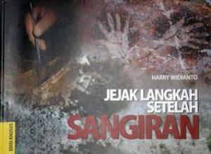 Read more about the article Cro-Magnon, Sang Artis dan Pemburu Ulung