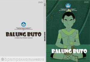 Read more about the article Cerita Kepahlawanan Dibalik Legenda Balung Butho Sangiran