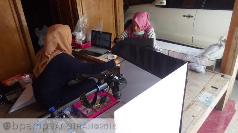 Read more about the article Kajian Potensi Cagar Budaya Situs Banjarejo 2018 (Manusia, Budaya, dan Lingkungan pada Kala Plestosen di Jawa: Konteks Lingkungan, Budaya, dan Kronologis Situs Sangiran)