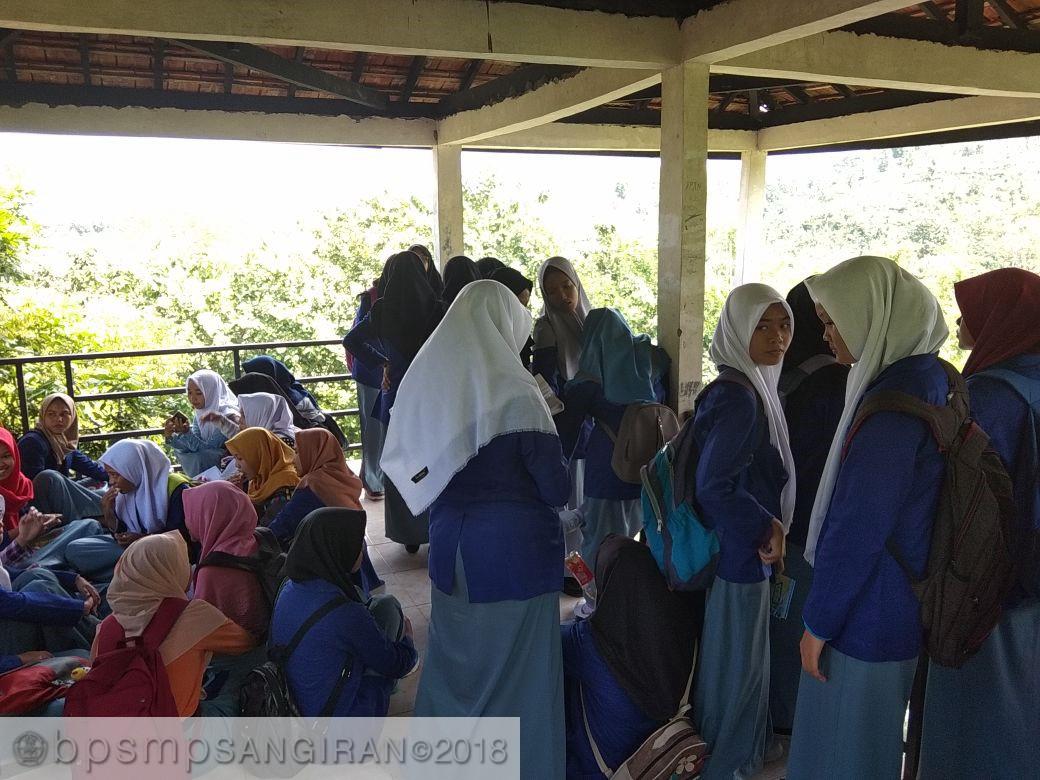 Read more about the article Warisan Yang Tak Lekang Oleh Waktu