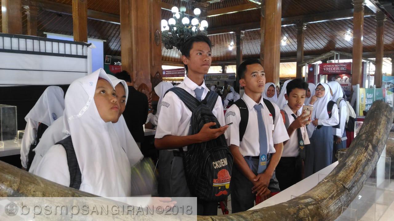 Read more about the article Ada Manusia Purba di Temanggung