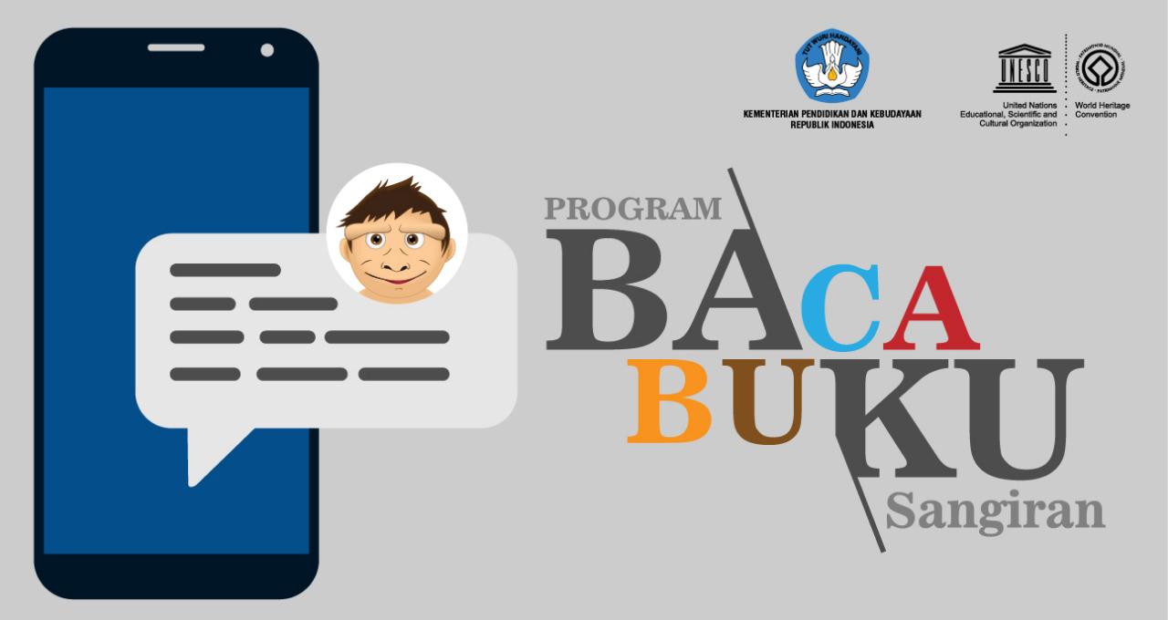 Read more about the article Program BAKU Sangiran Periode 2
