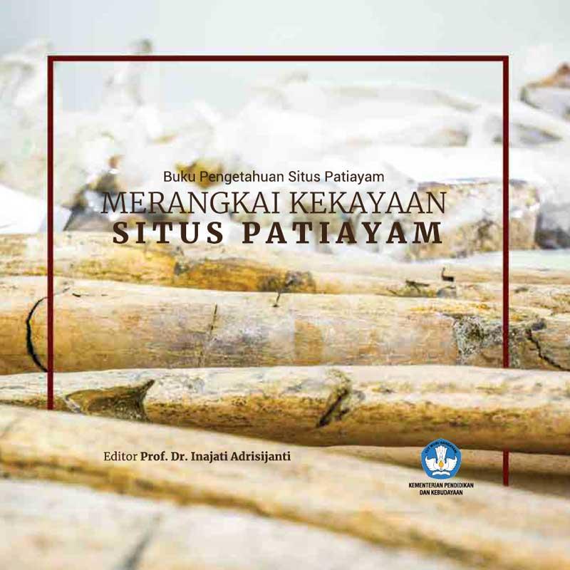 Read more about the article Merangkai Kekayaan Situs Patiayam (Pelestarian Situs Patiayam : Tantangan Pelestarian ke depan)