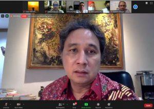 Read more about the article Gotong Royong Kemendikbud Dengan Pemda Hadirkan Kembali Gerakan Seniman Masuk Sekolah