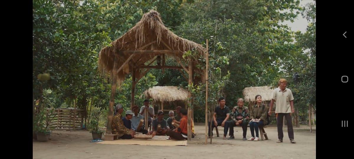 Read more about the article Peran Film Bagi Museum di Era Pandemi Covid-19
