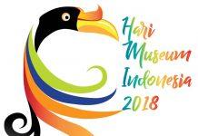 Hari Museum Indonesia 2018