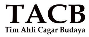 Tim Ahli Cagar Budaya (TACB)