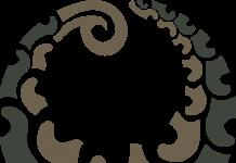 Logo Cagar Budaya Indonesia