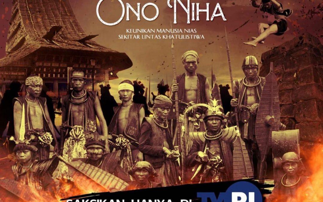 Ono Hina