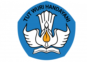 Read more about the article PEMBERITAHUAN PERUBAHAN PESERTA HASIL SELEKSI KEGIATAN INTI BANGSA 2019
