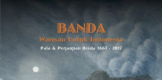 Pameran Banda