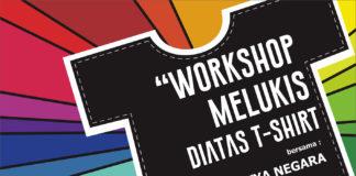 Workshop Ambon