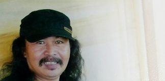 Sonny Lengkong