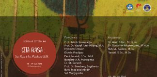 seminar esteti #4