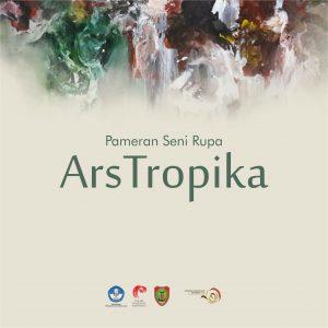 Read more about the article 37 Perupa Angkat Alam Tropis dalam Karya Rupa yang Eksotis