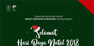 Hari Raya Natal 2018