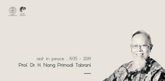 Nang Primadi Tabrani