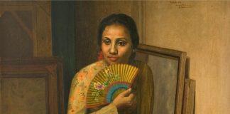 Dullah - Istriku
